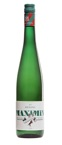 MaxiMin_Riesling_Fklein